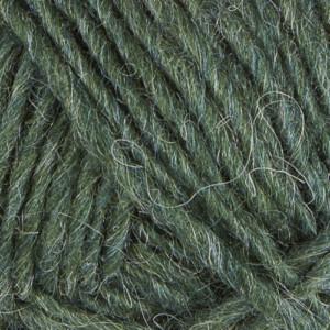Léttlopi, lyme grass 1706