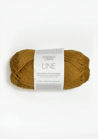 Sandnes Line, curry 2146