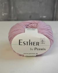 Esther 413 rosa