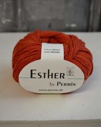 Esther 427 saffran