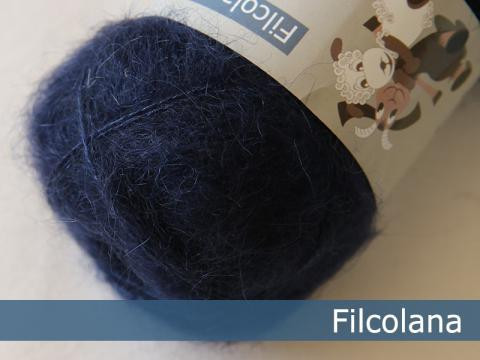 Tilia, 145 Navy Blue