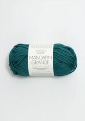 Mandarin grande, petrooli 6937