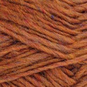 Alafosslopi, amber heather 9971