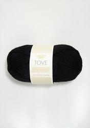 Tove, musta 1099