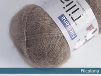 Tilia, 354 Light truffle