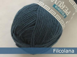 Peruvian Highland Wool, 270 Midnight
