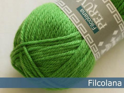 Peruvian Highland Wool, 279 Juicy Green