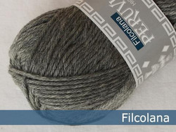 Peruvian Highland Wool, 955 Medium Grey
