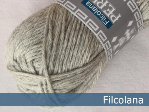 Peruvian Highland Wool, 957 Very Light Grey