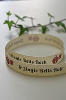 Jingle Bells Rock-band