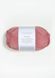 SUNDAY Petite Knit, frozen yoghurt 4313