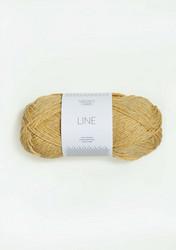 Sandnes Line, strågul 2113