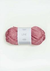Sandnes Line, rosa 4323