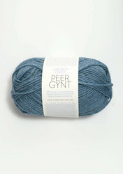 Peer Gynt, sinimeleerattu 6324