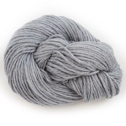 Northern Lights (GOTS-sertifioitu), 22 Medium Grey
