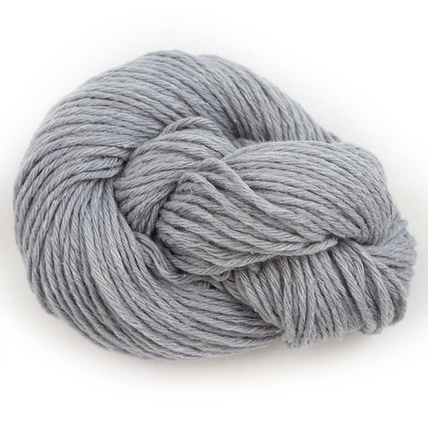 Northern Lights (GOTS-certifierat), 22 Medium Grey
