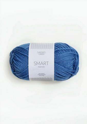Sandnes Smart, kissankello 6026