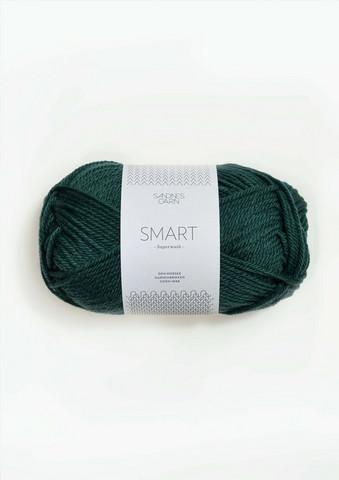 Sandnes Smart, petrooli 6765