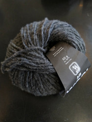 Wool Addicts Air 0005 Dark Gray