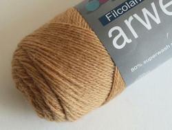 Arwetta classic, 363 Caramel