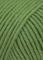 Merino 70, vihreä 0018