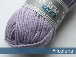 Peruvian Highland Wool, 258 Light Lilac