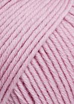 Lang Merino +, rosa 0219