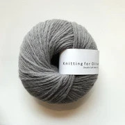 Knitting for Olive Double Soft Merino, Lead