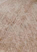 Lang Superlight vaalea terrakotta 0128