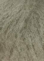 Lang Superlight beige 0126