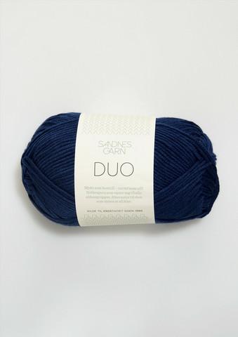 Duo, mariini 5575