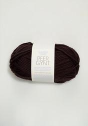 Peer Gynt, ruskea 3082