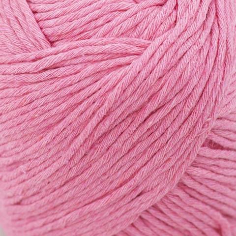 Karma cotton, 5 pale pink