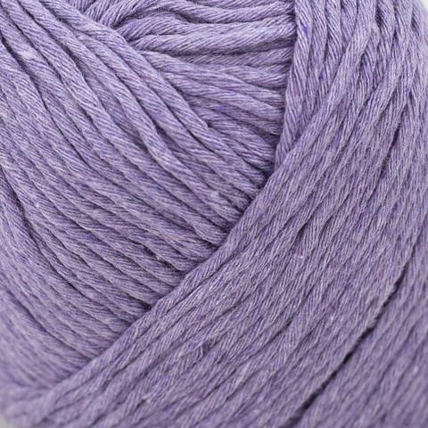 Karma cotton, 20 lilac