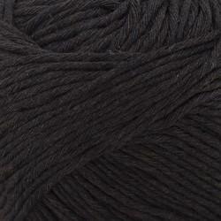 Karma cotton, 23 dark chocolate