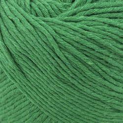 Karma cotton, 10 gras