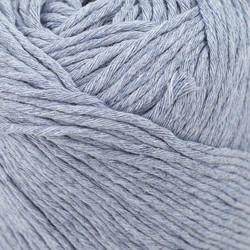 Karma cotton, 14 baby blue