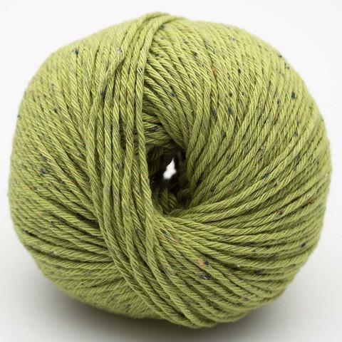 Erika Knight, Gossypium Color 26 poppel grön