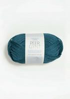 Peer Gynt, petrooli 6553