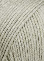 Lang Merino +, beige 0226