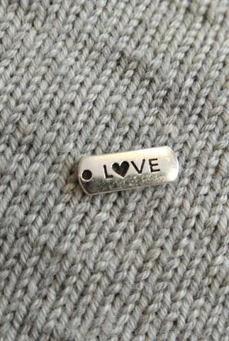 Love-riipus