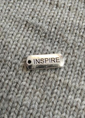 Inspire-riipus