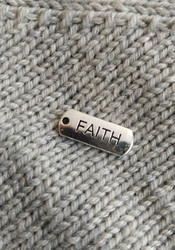 Faith-riipus