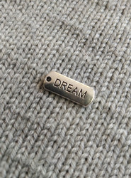 Dream-hänge