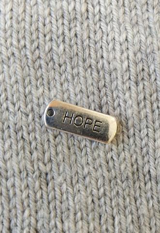 Hope-hänge