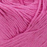 Karma cotton, 6 Baby pink