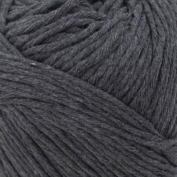Karma cotton, 27 anthrasite