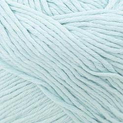 Karma cotton, 12 mint