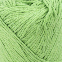 Karma cotton, 9 lime