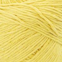 Karma cotton, 2 yellow